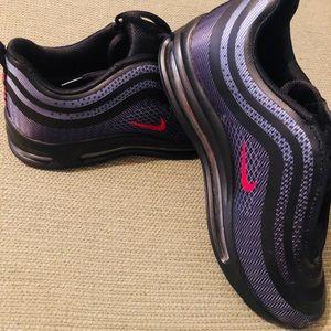 Nike air max🛍👟